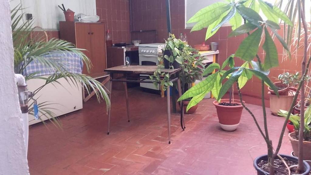 Foto - Piso en alquiler en Xirivella - 278495533