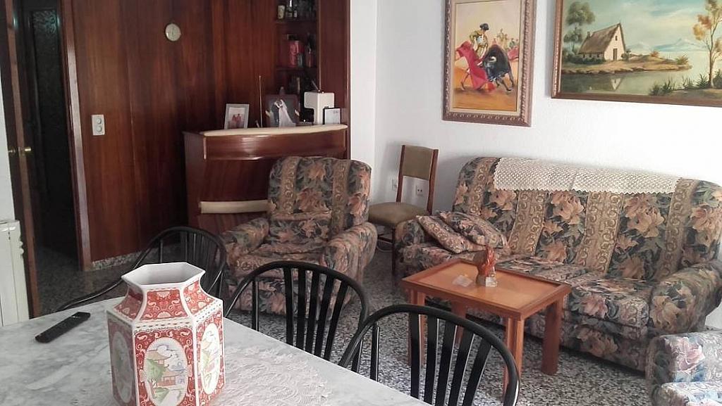 Foto - Piso en alquiler en Xirivella - 278495539