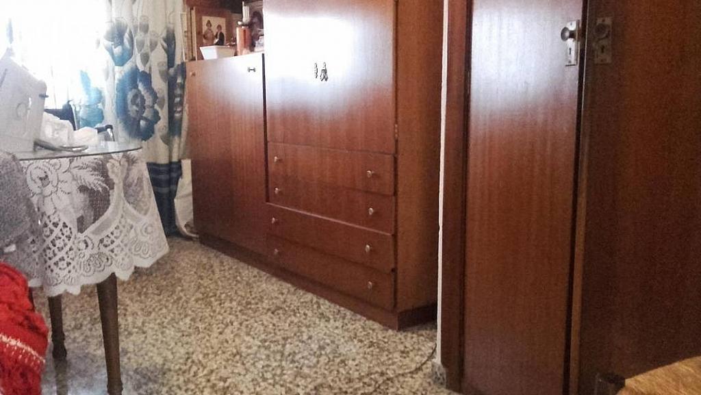 Foto - Piso en alquiler en Xirivella - 278495557