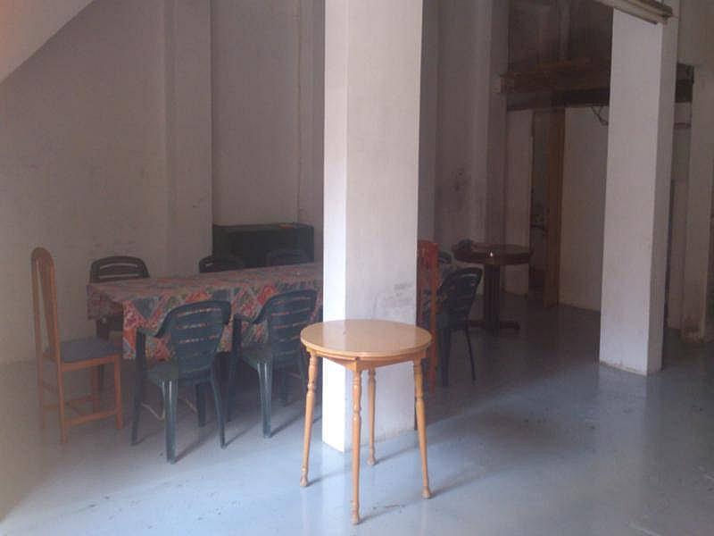 Foto - Local comercial en alquiler en Alaquàs - 284751750