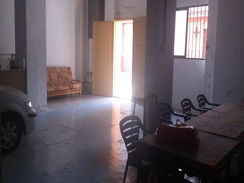 Foto - Local comercial en alquiler en Alaquàs - 284751753