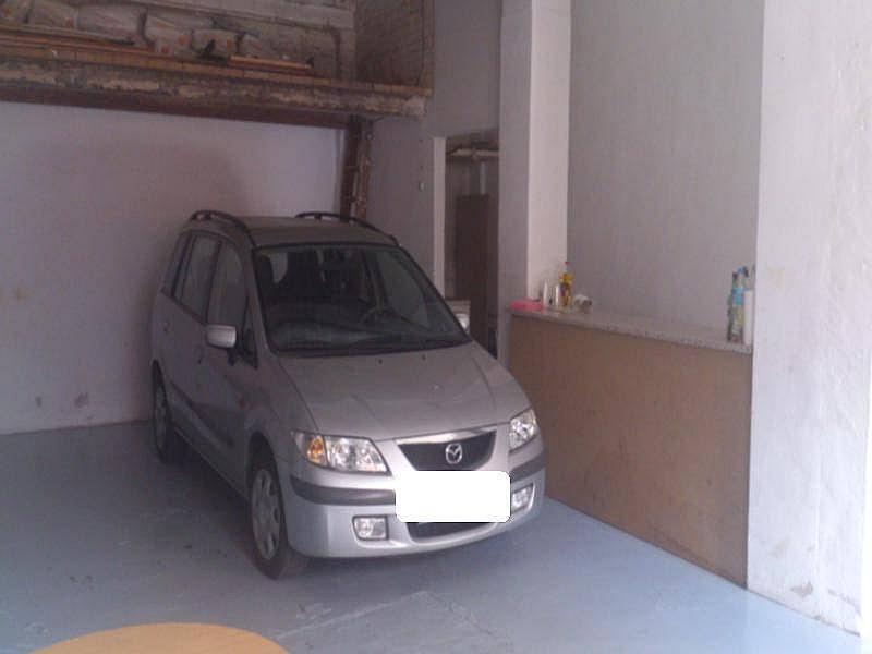 Foto - Local comercial en alquiler en Alaquàs - 284751759