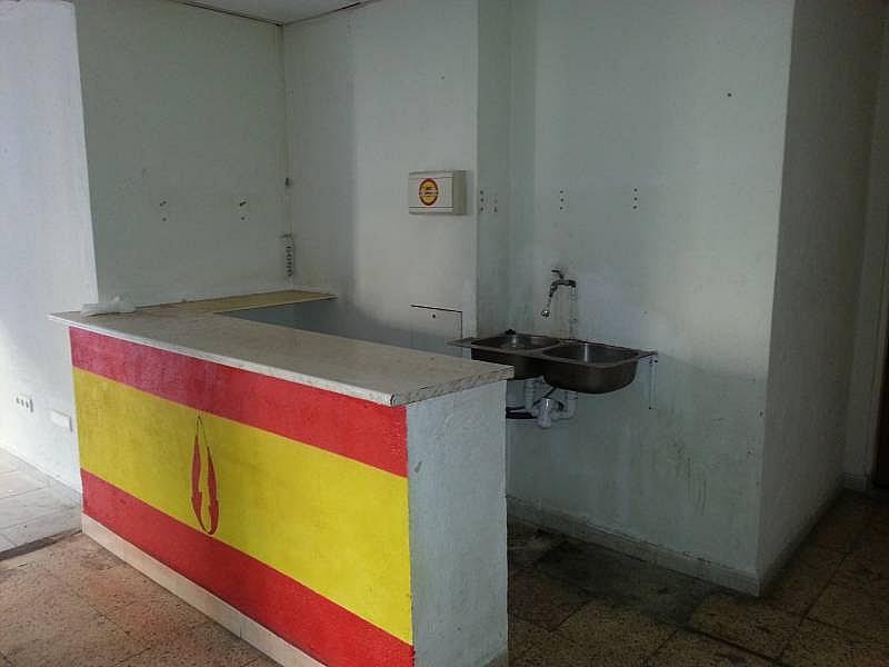 Foto - Local comercial en alquiler en Alaquàs - 284751771