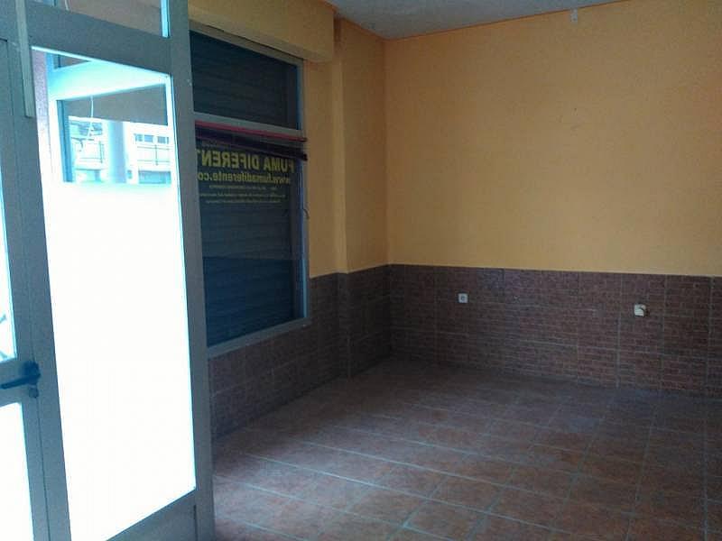 Foto - Local comercial en alquiler en Alaquàs - 284752056