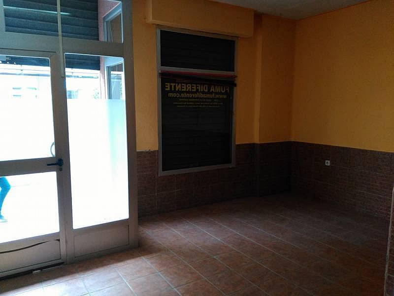 Foto - Local comercial en alquiler en Alaquàs - 284752059