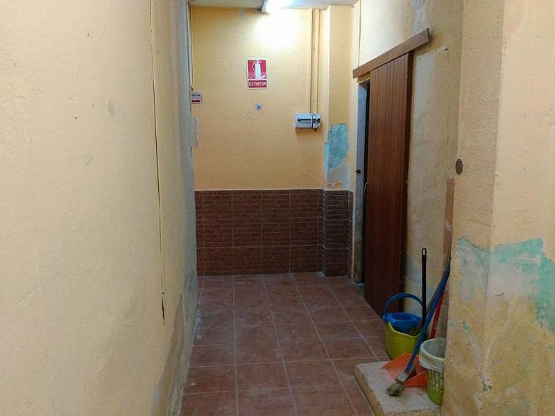 Foto - Local comercial en alquiler en Alaquàs - 284752071