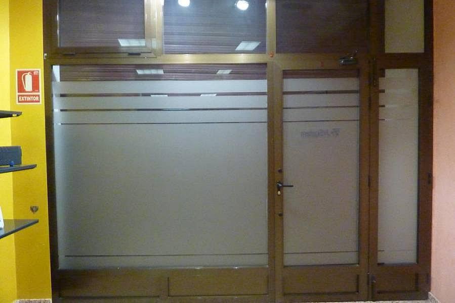 Foto - Local comercial en alquiler en Alaquàs - 284752086