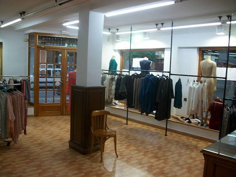 Foto - Local comercial en alquiler en Alaquàs - 284752188