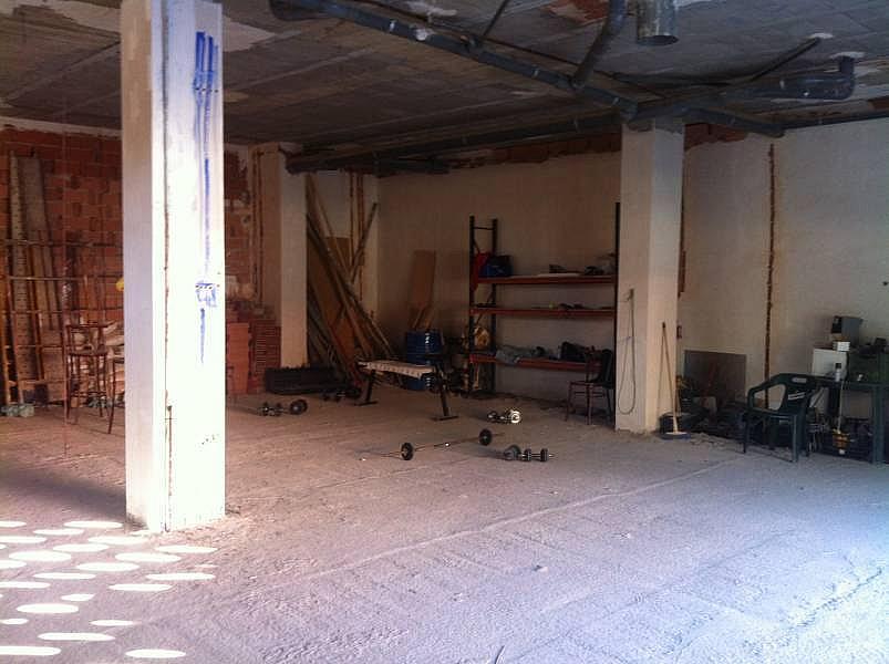 Foto - Local comercial en alquiler en Manises - 284752479