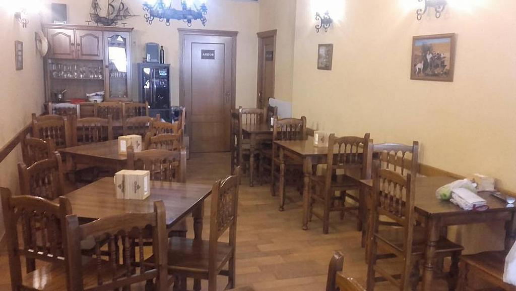 Foto - Local comercial en alquiler en Xirivella - 286522527
