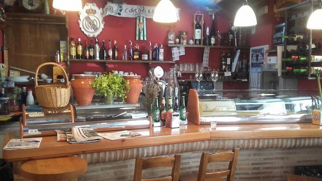 Foto - Local comercial en alquiler en Xirivella - 286522533
