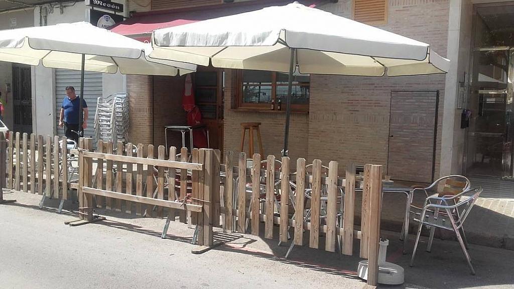 Foto - Local comercial en alquiler en Xirivella - 286522542