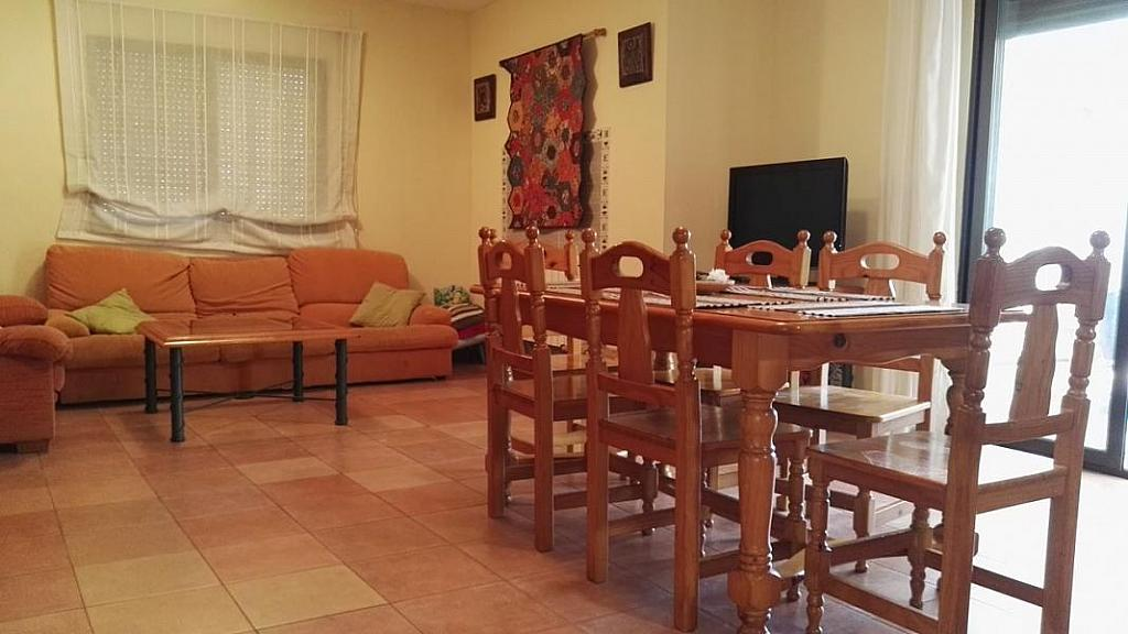 Foto - Chalet en alquiler en Chiva - 325167336
