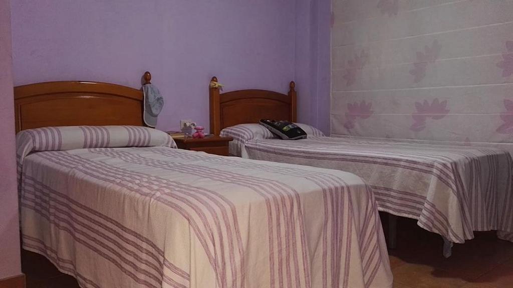 Foto - Chalet en alquiler en Chiva - 325167360