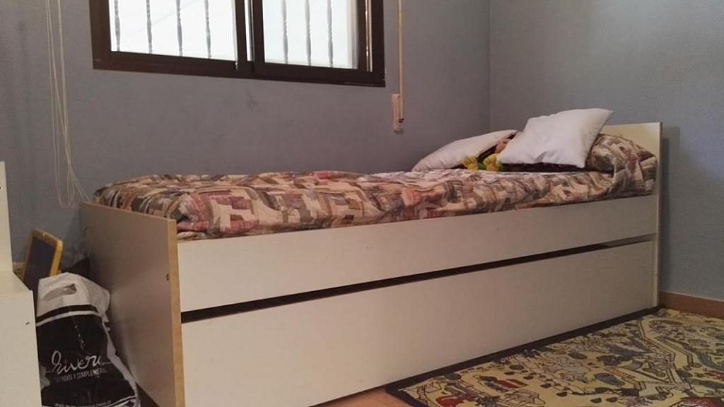 Foto - Chalet en alquiler en Chiva - 325167363