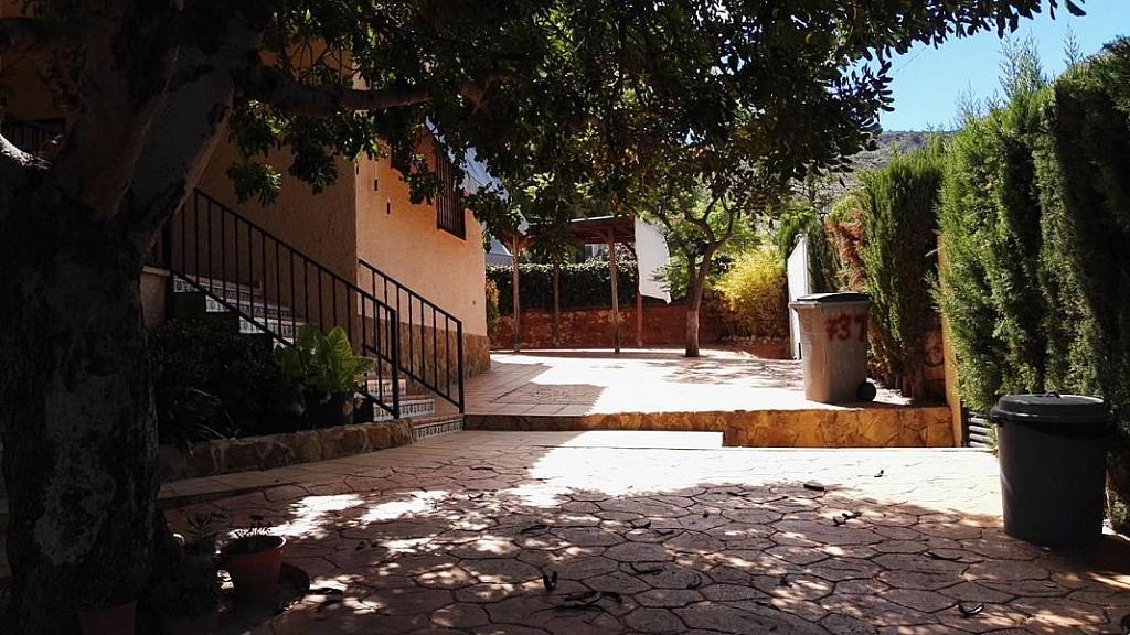 Foto - Chalet en alquiler en Chiva - 325167390