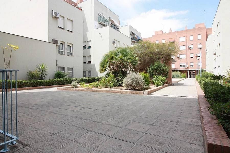 Foto - Piso en alquiler en Alaquàs - 331558083