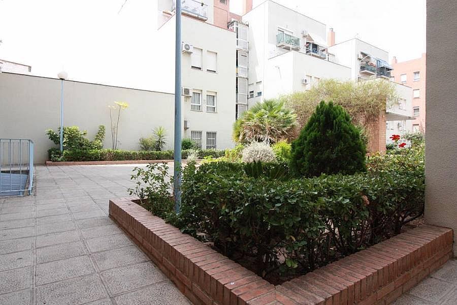 Foto - Piso en alquiler en Alaquàs - 331558086