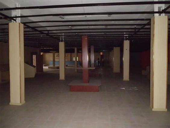 Foto - Nave industrial en alquiler en Alaquàs - 182175126