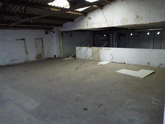 Foto - Nave industrial en alquiler en Alaquàs - 182175156