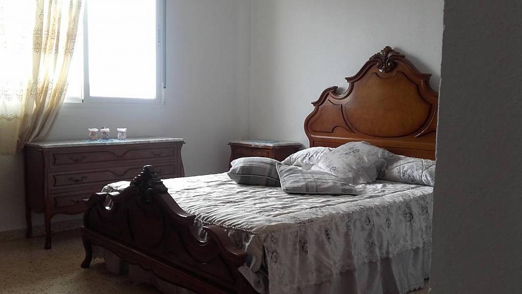Foto - Piso en alquiler en Montroy - 293503486
