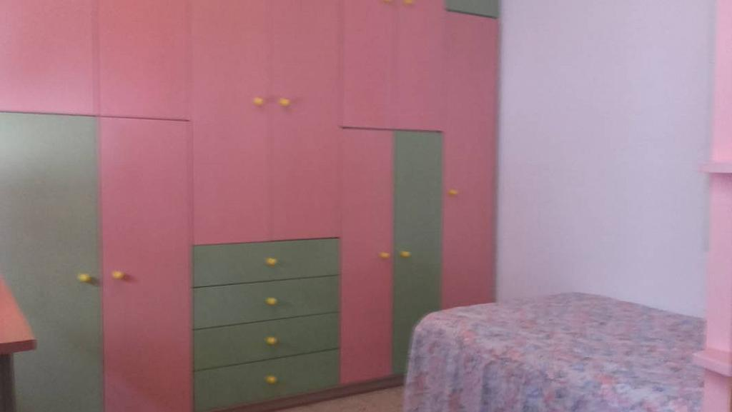Foto - Piso en alquiler en Montroy - 293503489