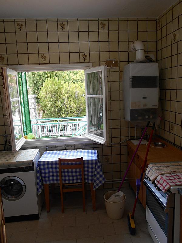 Chalet en alquiler en calle La Cancha, Cercedilla - 297580067