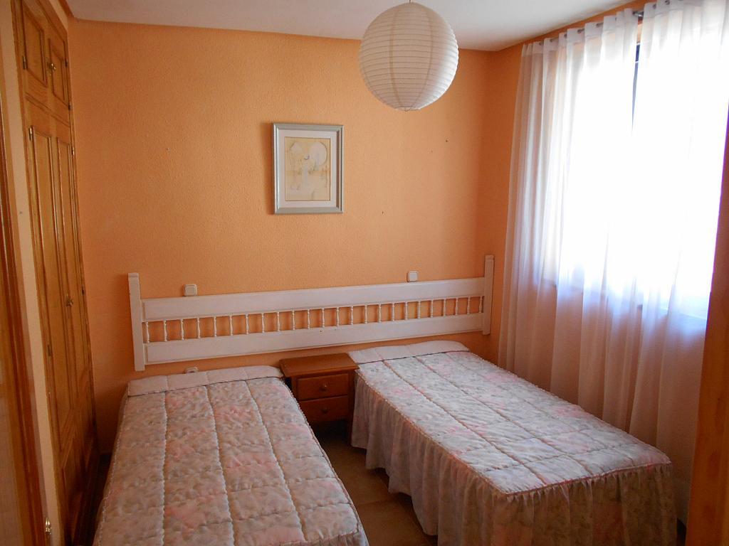 Apartamento en alquiler en calle Ramón y Cajal, Cercedilla - 305626121