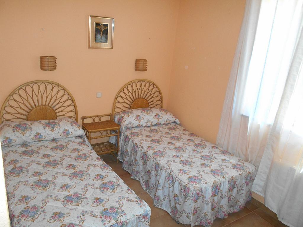 Apartamento en alquiler en calle Ramón y Cajal, Cercedilla - 305626130