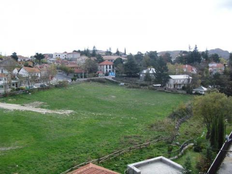 Piso en alquiler en calle Pontezuela, Cercedilla - 29098706
