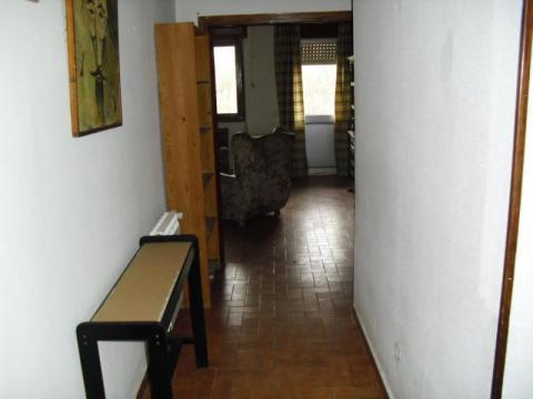 Piso en alquiler en calle Pontezuela, Cercedilla - 29098708