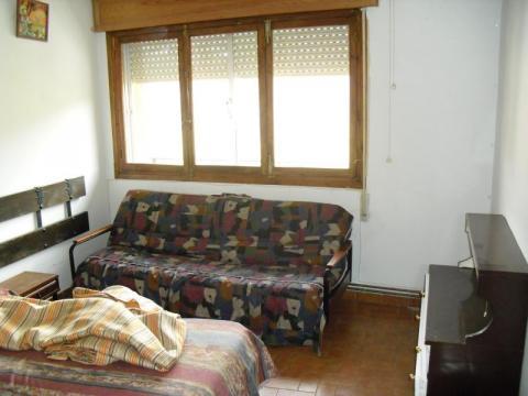 Piso en alquiler en calle Pontezuela, Cercedilla - 29098712