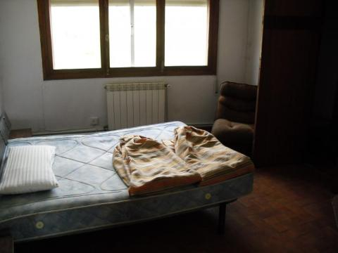 Piso en alquiler en calle Pontezuela, Cercedilla - 29098713