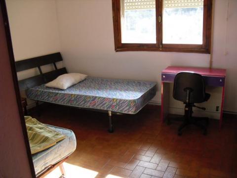 Piso en alquiler en calle Pontezuela, Cercedilla - 29098715