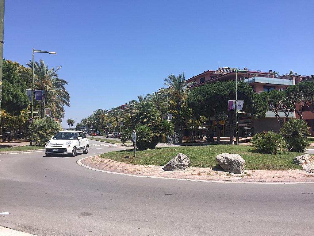 Entorno - Local en alquiler en Gavà Mar en Gavà - 283590587