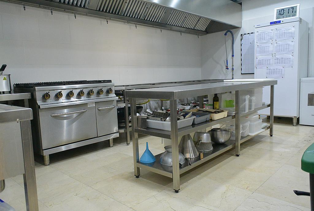 Local en alquiler en Centro en Castelldefels - 287657191