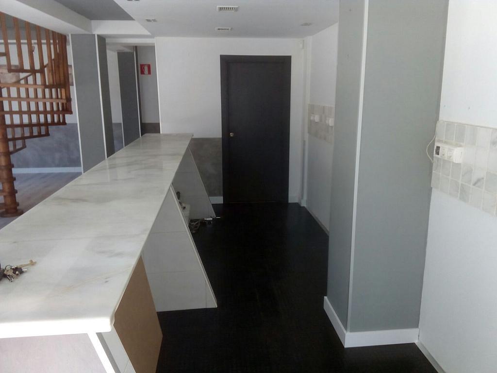 Local en alquiler en Viladecans - 301366260