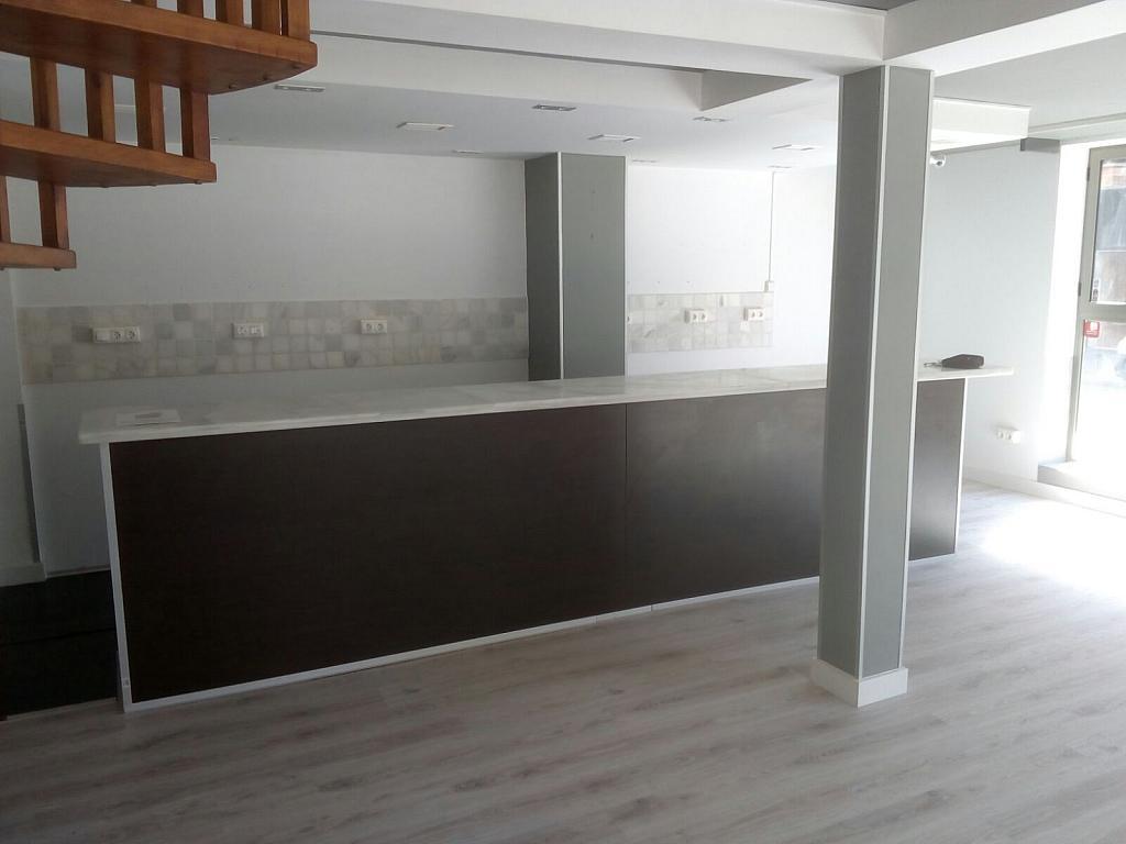 Local en alquiler en Viladecans - 301366264