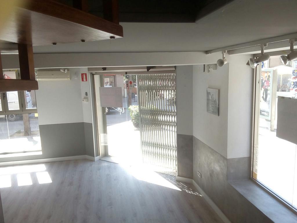 Local en alquiler en Viladecans - 301366274