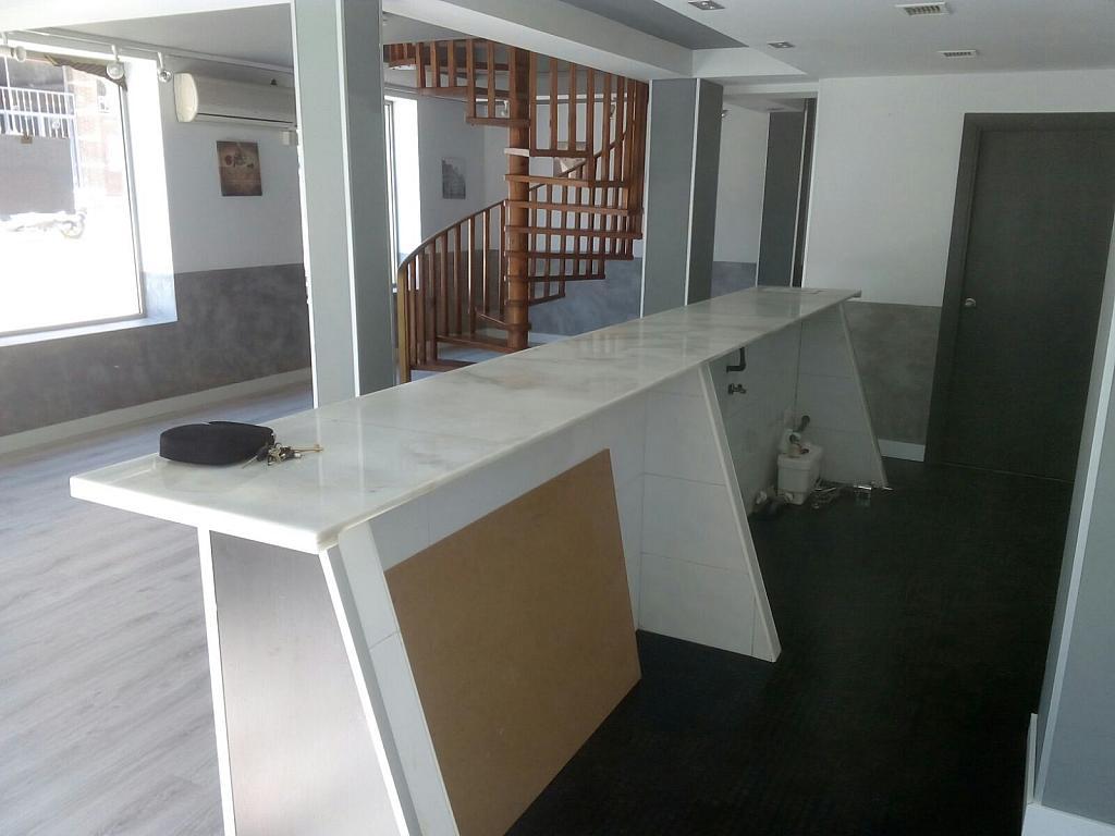 Local en alquiler en Viladecans - 301366277
