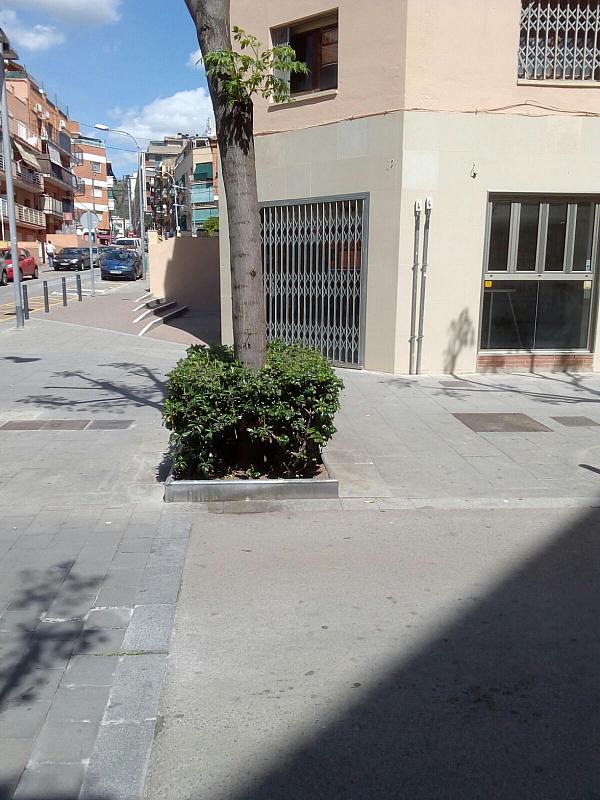 Local en alquiler en Viladecans - 301366283