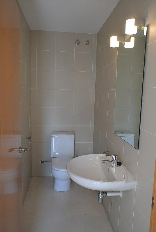 Aseo - Casa en alquiler en Gavà Mar en Gavà - 328540480