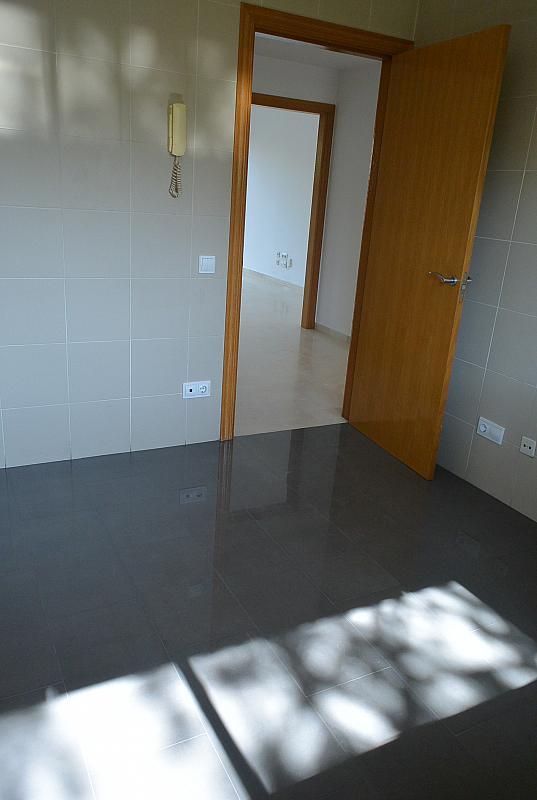 Detalles - Casa en alquiler en Gavà Mar en Gavà - 328540496