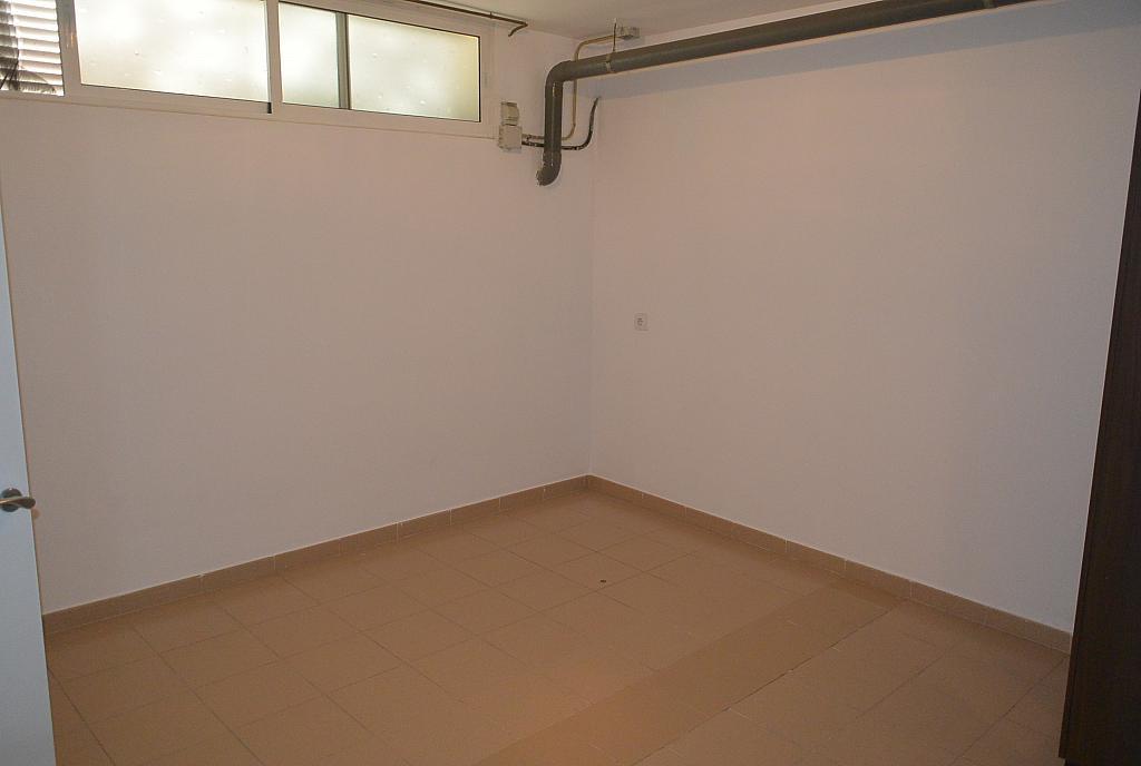 Lavadero - Casa en alquiler en Gavà Mar en Gavà - 328540497