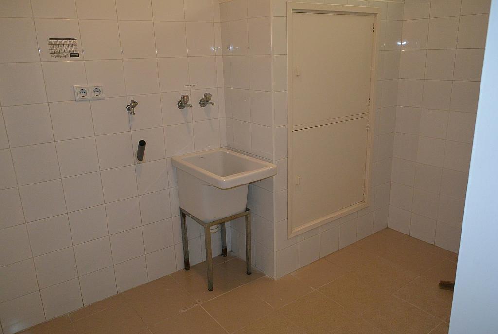Lavadero - Casa en alquiler en Gavà Mar en Gavà - 328540500