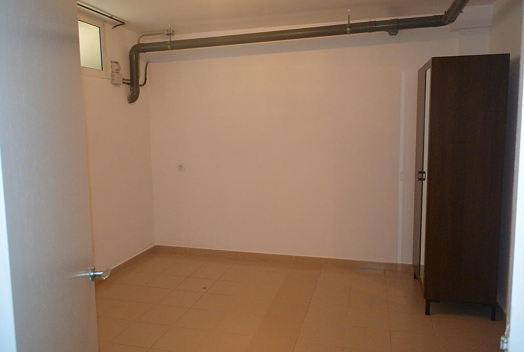 Lavadero - Casa en alquiler en Gavà Mar en Gavà - 328540502