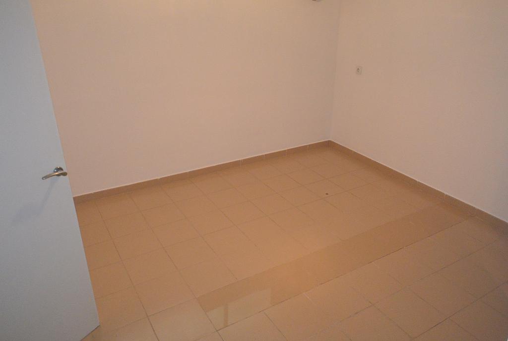 Detalles - Casa en alquiler en Gavà Mar en Gavà - 328540503