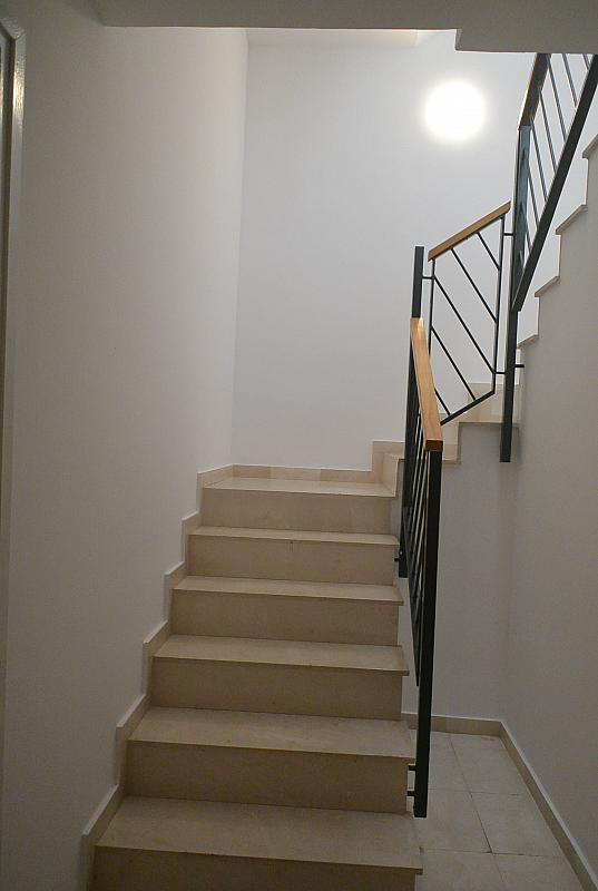 Detalles - Casa en alquiler en Gavà Mar en Gavà - 328540530