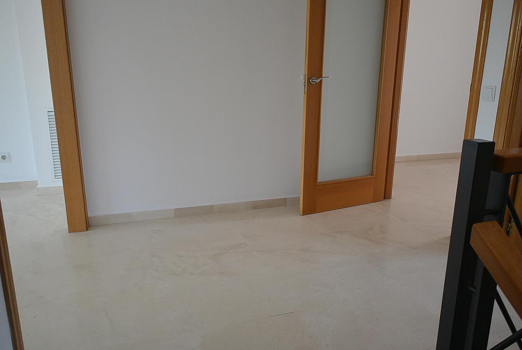 Detalles - Casa en alquiler en Gavà Mar en Gavà - 328540537