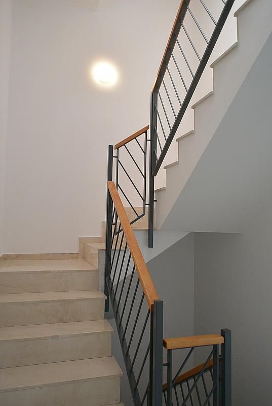Detalles - Casa en alquiler en Gavà Mar en Gavà - 328540573